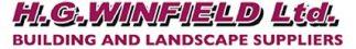 H.G.Winfield Ltd